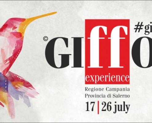 Festival_Giffoni_2015