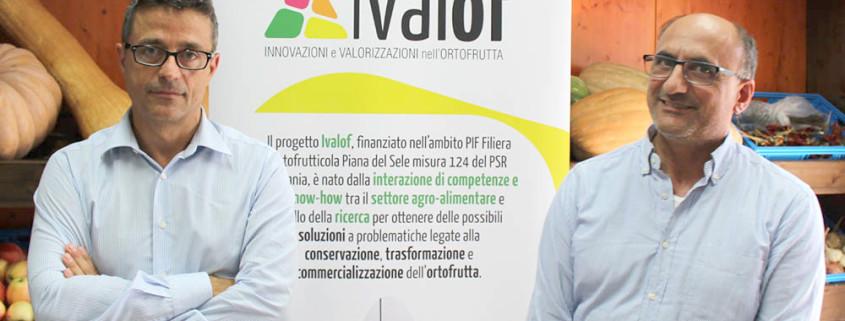 ivalof